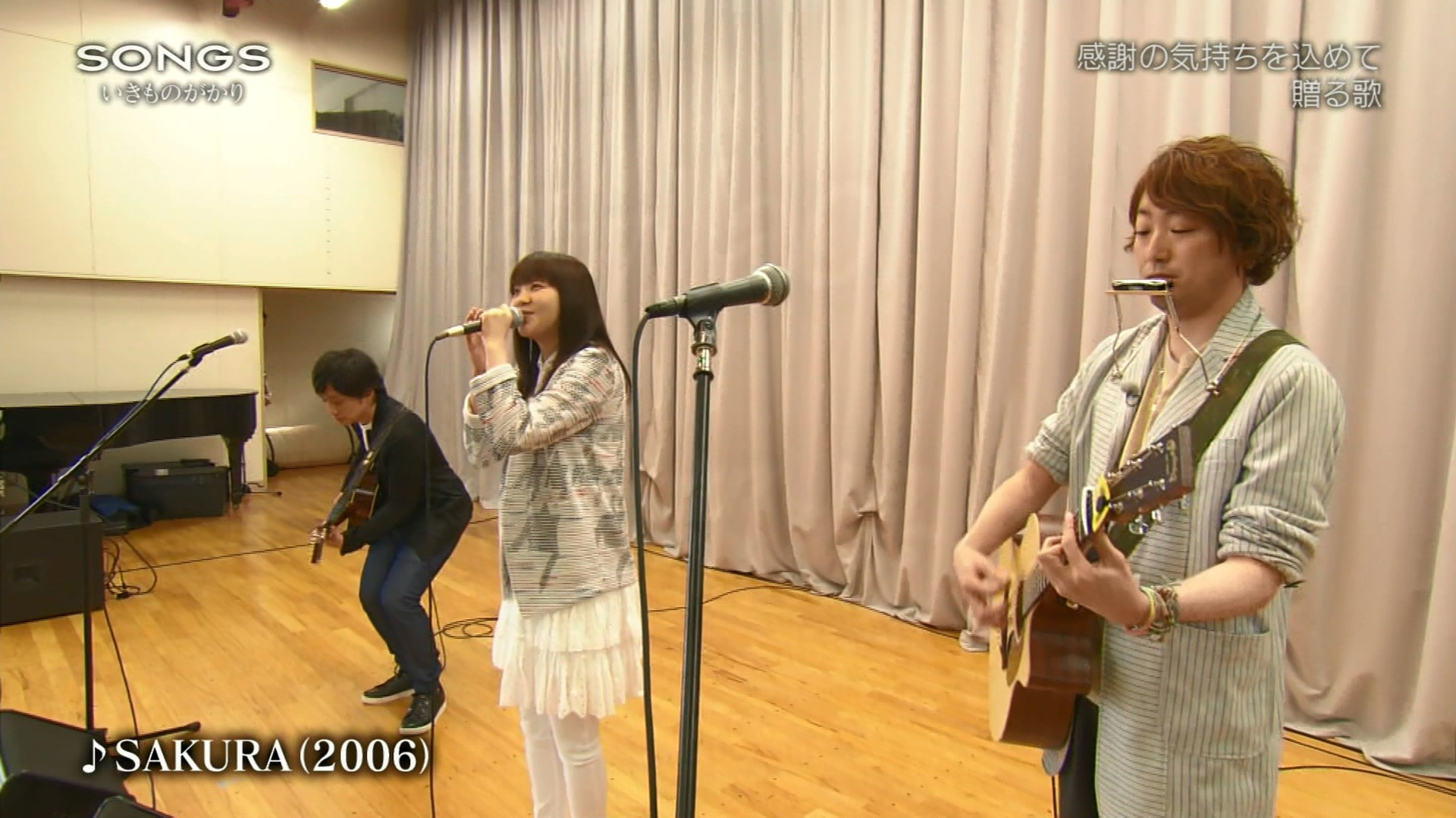 2016.04.28 全場(SONGS).ts_20160428_225609.755
