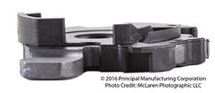 Principal Manufacturing Industrial Photography (McLaren Photographic LLC) Tags: chicago industry stamping broadview maclaren pmc manufacturing mcclaren industrialphotography videoproducer fineblanking industrialvideoproduction automotivesupplier mclarenphotographic mclarenphotographicllc industrialvideo principalmanufacturing fineblankingandprecisionmetalstamping
