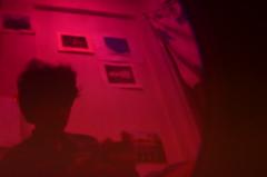 DSC_0084 (alizzeno) Tags: light color vintage trippy psychedelic effect eksperimental
