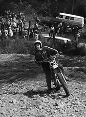 Roux Michele (motocross anni 70) Tags: 1978 motocross 125 armeno motocrosspiemonteseanni70 rouxmichele