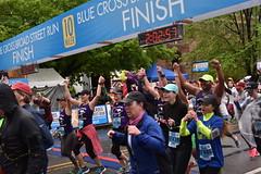 2016_05_01_KM4319 (Independence Blue Cross) Tags: philadelphia race community marathon running health runners bsr philly broadstreet ibc dailynews bluecross 2016 10miler ibx broadstreetrun independencebluecross bluecrossbroadstreetrun ibxcom ibxrun10
