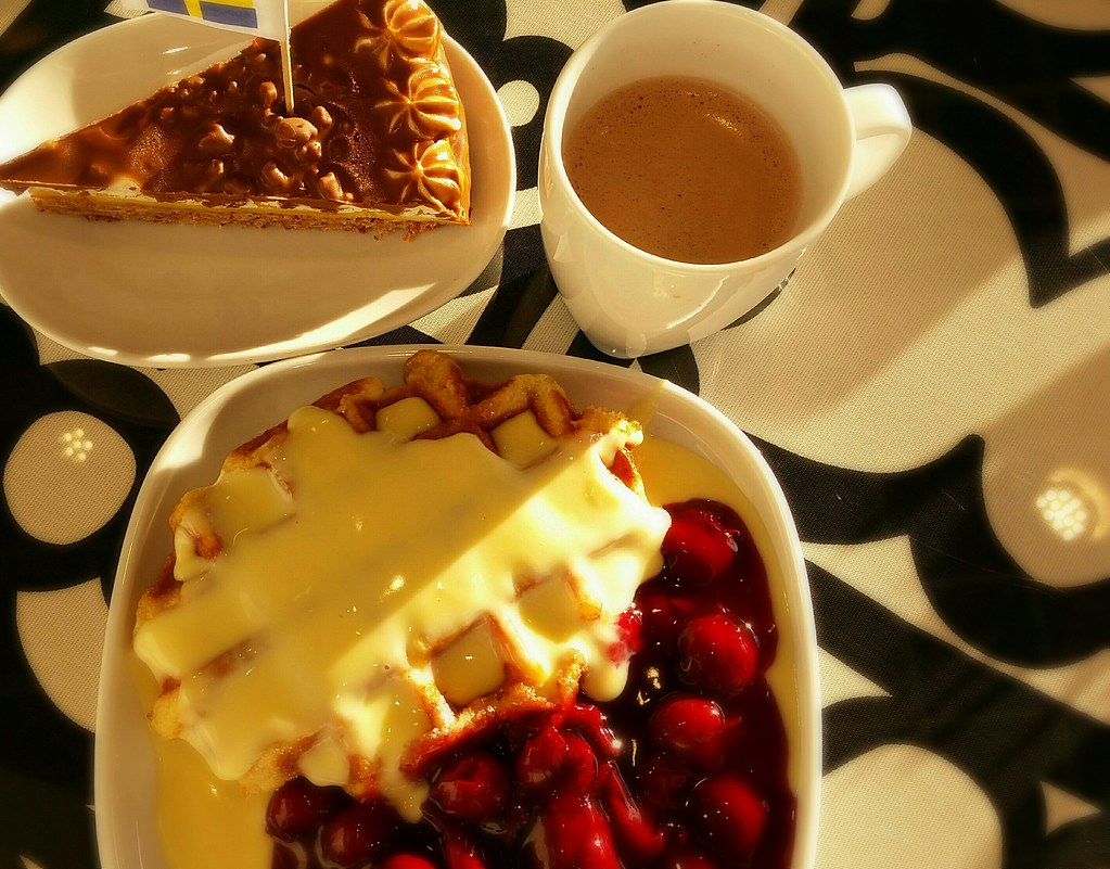 The World\'s Best Photos of ikea and kuchen - Flickr Hive Mind