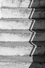 952B1163-1 (p_v a l d i v i e s o) Tags: shadow bw portugal monochrome stairs contrast canon5d seixal monocromtico monocromatico 24105mm canonef24105mmf4lisusm ef24105mmf4 monocromatique canon5dmk3 canoneos5dmarkiii 5d3