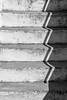 952B1163-1 (p_v a l d i v i e s o) Tags: shadow bw portugal monochrome stairs contrast canon5d seixal monocromático monocromatico 24105mm canonef24105mmf4lisusm ef24105mmf4 monocromatique canon5dmk3 canoneos5dmarkiii 5d3