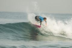 DSC_3880 (Streamer - צלם ים) Tags: ladies girls men surf waves surfer seat netanya small surfing event pro qs magnus uri streamer ים תחרות נתניה גמר בנות חצי גלישה גברים נשים wsl גלים גולשים בנים מקצוענים גולשות ביצועים מקצה israelצלם