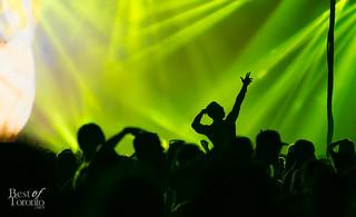 SolarisMusicFestival-NickLee-BestofToronto-2015-016
