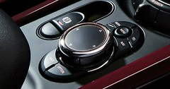 The new #MINI #Clubman has dozens of tech and style options for you to choose from  like the effortless MINI Touch Controller. #GoWithYourGut - photo from miniusa (orlandomini) Tags: from new usa for photo orlando tech florida you united touch january like style mini 11 cooper states controller has choose options clubman the dozens 2016  effortless countryman paceman miniusa gowithyourgut 0935am orlandomini wwwiwantaminicom httpwwwfacebookcompagesp137773706313 httpswwwfacebookcomorlandominiphotosa10152516145846314107374185013777370631310153402090591314type3 httpsscontentxxfbcdnnethphotosxft1t3108s720x72012496471101534020905913141275441937289117837ojpg