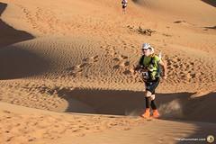 3-Oman-Desert-Marathon-day-2_1583