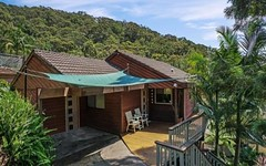 229 Veron Road, Umina Beach NSW