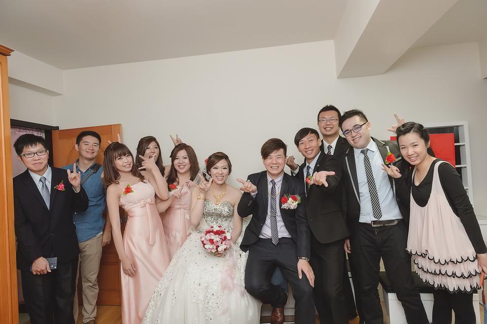 婚禮攝影-高雄君鴻酒店-0054