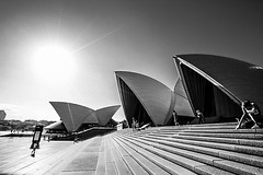thumb_DSC00292_1024 (Damir Govorcin Photography) Tags: people sydney opera house a7ii zeiss 1635mm lens sky photographing sony architecture natural light