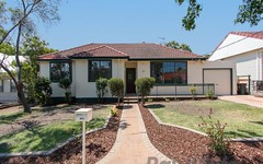 10 Canara Place, North Lambton NSW
