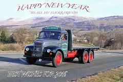HAPPY NEW YEAR!!! (gylesnikki) Tags: thames sussex scenery happynewyear brough kirkbystephen 6wheeler jimdykes xbe420