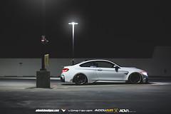 BMW M4 F82 ADV7 Track Spec CS Series (ADV1WHEELS) Tags: street black bronze wheels deep rims luxury spec forged concave stance oem matteblack 3piece 21inch 1piece adv1 21x10 forgedwheels wheelsboutique deepconcave advone advancedone polishedglossmanbronze 21x145