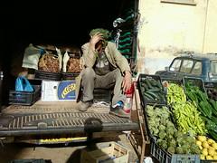 Photo-0086 (CUPACABANA) Tags: world usa france constantine algerie blida setif oran dz alger bejaia hassi annaba chlef arzew mostaganem mesfsoukh