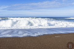 Moonstone Beach-California-Central-Coast 2016-02-02 (randyandy101) Tags: ocean california blue sea sky panorama sun seascape beach water clouds outdoors photography coast seaside sand surf waves outdoor offshore shoreline bigsur bluesky shore coastline cambria lowclouds parkhill moonstonebeach shimmering seafoam moonstone californiacentralcoast cambriaca shamelpark bigsurhighway cambriapinesbythesea