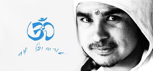 babaji-homepage-om-namah-shivaya