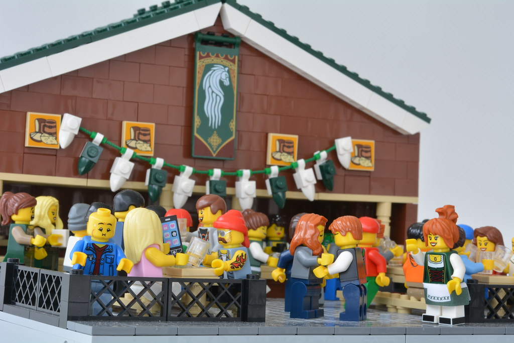 The World's Best Photos of moc and oktoberfest - Flickr Hive Mind