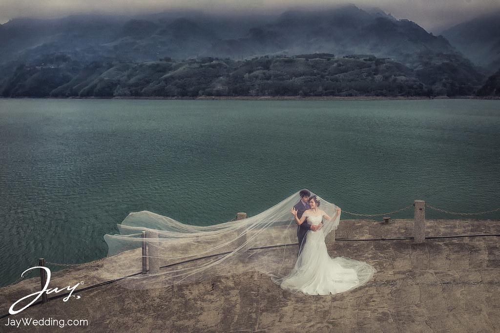 婚紗,自主婚紗,婚攝,婚紗攝影,桃園婚紗,婚攝JAY HSIEH