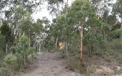 398 Mulwaree Dr, Tallong NSW