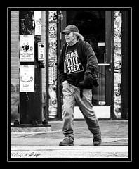 W_DSC_0980 (george.pandoff) Tags: winter blackandwhite utah blackwhite ogden 25thstreet