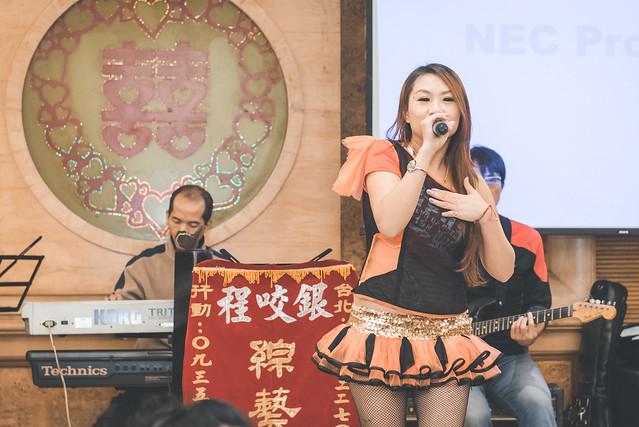 MAO_0367