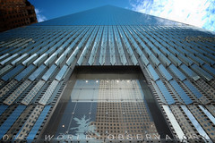 One Obsessive Observatory (Dan Haug) Tags: onewtc worldtradecenter observatory newyork nyc skyscraper december 2015 xt1 fujifilm xf14mmf28r explore explored getty gettyimages
