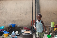 Blog Nigeria 08-02-2016(1 van 9) (Bob.nl) Tags: nigeria