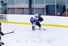 _MG_6867.jpg (hockey_pics) Tags: hockey bayport nda