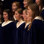 "<b>Nordic Choir Tour Homecoming Concert</b><br/> Nordic Choir spent January touring the West Coast and upon returning, they performed an end of tour concert. Feb 4, 2016. Photo by: Annie Goodroad '19<a href=""http://farm2.static.flickr.com/1443/24290934484_ff2a371286_o.jpg"" title=""High res"">∝</a>"