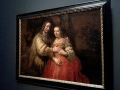 Rijksmuseum, Amsterdam (wattallan594) Tags: travel art netherlands amsterdam museum europe rijksmuseum