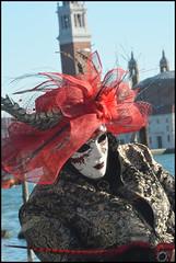DSC_2147 (lucio 1966) Tags: costume tramonto mare campanile gondola piazza carnevale venezia paesaggi ritratto notturna sanmarco maschere sfondi volto