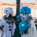 """2016_02_3-6_Carnaval_Venise-253 • <a style=""""font-size:0.8em;"""" href=""""http://www.flickr.com/photos/100070713@N08/24315142043/"""" target=""""_blank"""">View on Flickr</a>"""