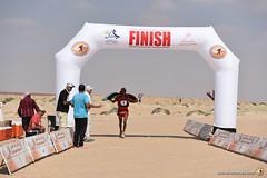 3-Oman-Desert-Marathon-Day-6_6447