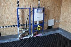 DSCF1172 (Heatstore) Tags: de casa bungalow timisoara 2014 rehau buderus viessmann lemn purmo casadelemn tiemme instalatiisanitare incalzireprinpardoseala rautitan raupiano rautherms instalatiinoi