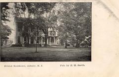 Bristol-House,-Asbury-NJ (profkaren) Tags: bristol newjersey asbury