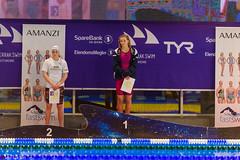 DSC_2104_290116_1837 (Kristiansand svmmeallianse) Tags: swimming swim skagerrak kristiansand ksa aquaram skagerrakswim2016