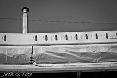 2O1A3361 (JACKGFOTOLA) Tags: monochrome cali canon photography la losangeles los angeles westcoast 6thst laskyline laphotography
