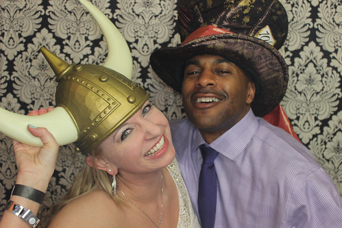 """2016 Individual Photo Booth Images • <a style=""""font-size:0.8em;"""" href=""""http://www.flickr.com/photos/95348018@N07/24454612849/"""" target=""""_blank"""">View on Flickr</a>"""