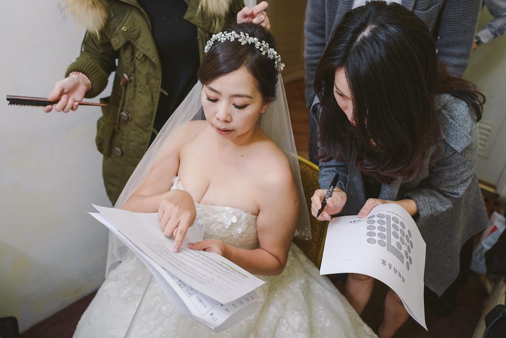 """""""""""婚攝,台北園外園,婚攝wesley,婚禮紀錄,婚禮攝影""""'LOVE2275'"""