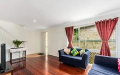 54/30 Werona Avenue, Padstow NSW