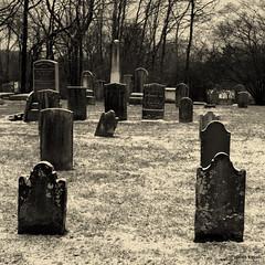 Marksboro Cemetery (James Kaval) Tags: nj 2016 marksboro february2016 jameskaval jameskavalphotographygmailcom copyrightjameskaval2016 marksborocemetery