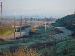 DSCF1213.JPG Old Friant Rd  Eaton Trail (niiicedave) Tags: california morning sunrise dawn fresno centralcalifornia sanjoaquinvalley friant lewisseatontrail sanjoaquinriverparkway urbantrails sanjoaquinrivertrail