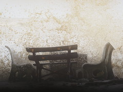 Beach Bench Seat Bank Gulf of Thailand Wind Storm Wave (C) (hn.) Tags: ocean sea copyright storm beach strand danger golf thailand coast dangerous flooding heiconeumeyer meer gulf flood wind empty leer seat south wave gale coastal crushing ufer welle breaking küste gefährlich nakhonsithammarat gefahr gulfofthailand gulfofsiam copyrighted sitzen bigwave highwave süden ozean provinz southernthailand brechen souththailand galeforce sturmflut südthailand golfvonsiam golfvonthailand hohewellen nakhonsithammaratprovince chanwatnakhonsithammarat chanwatnakhonsrithammarat südregion hereinbrechen nakhonsrithammaratprovince provinznakhonsithammarat provinznakhonsrithammarat chanwat tp201516