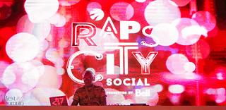 RapCitySocial-JamesHTShay-BestofToronto-2016-001