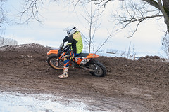 (Cyclone288) Tags: motorcycle motocross