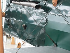 "Airco DH.4 59 • <a style=""font-size:0.8em;"" href=""http://www.flickr.com/photos/81723459@N04/24622221613/"" target=""_blank"">View on Flickr</a>"