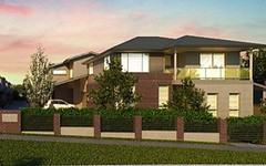 56-60 Marsden Road, Liverpool NSW