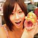 前田敦子 画像80