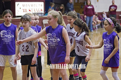 IMG_5294eFB (Kiwibrit - *Michelle*) Tags: china girls basketball team hailey maine monmouth 013016 34grade